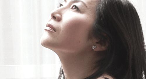 Akemi Alink Yamamoto