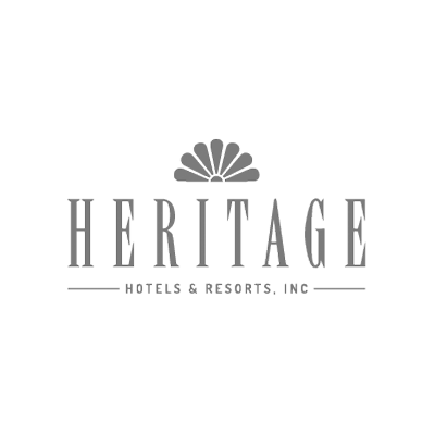 Heritage Hotels & Resorts, Inc.