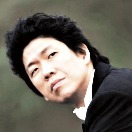 Meng Chieh Liu