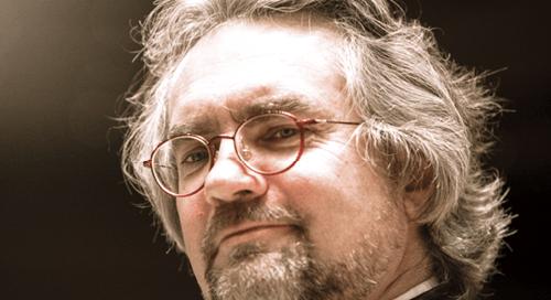 Konstantin-Scherbakov