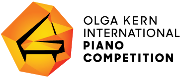 Olga Kern International Piano Competition (OKIPC)