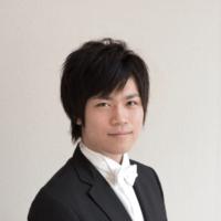 kyohei-imaizumi