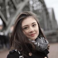 marie-sumnikova