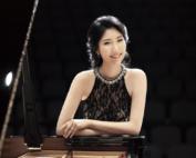 seong-hyeon-leem
