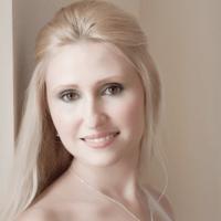 Anastasiya Naplekova