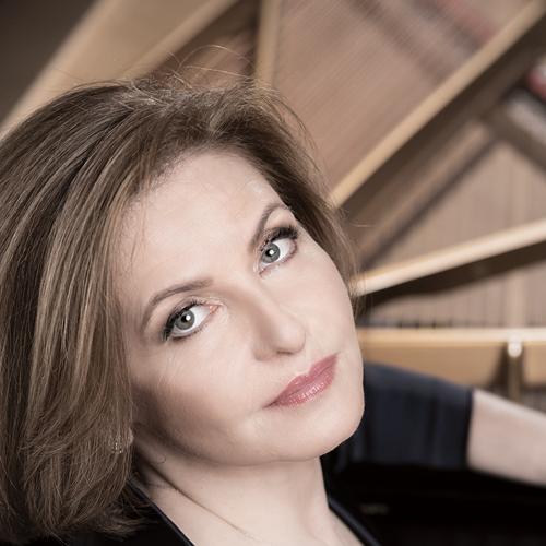 Golda Vainberg-Tatz