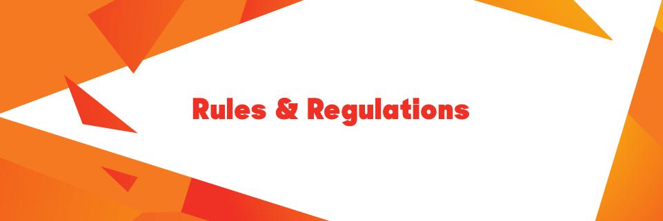 olga-kern-rulesregulations-3
