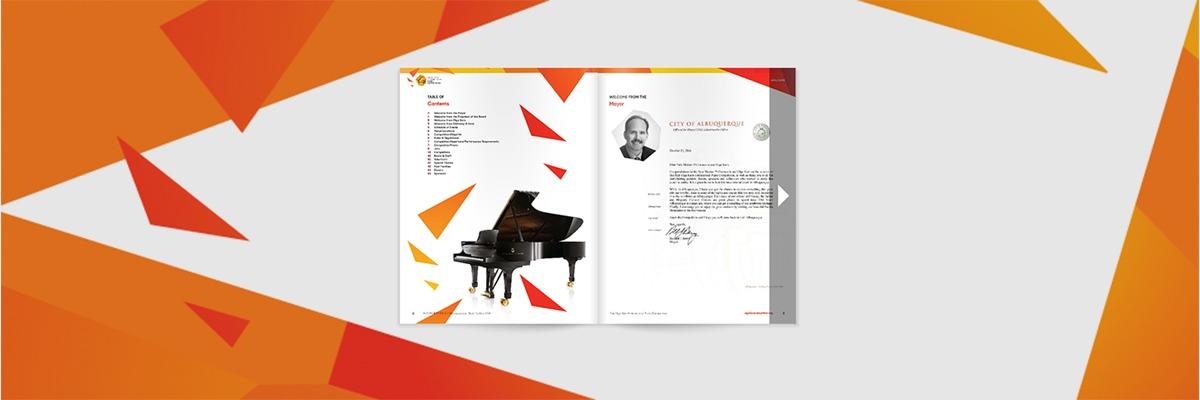 2016-program-book